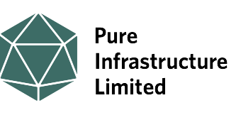 Pure Infrastructure Limited